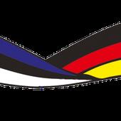 TALLINNA SAKSA KULTUURIINSTITUUT MTÜ logo