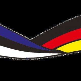 80107864_tallinna-saksa-kultuuriinstituut-mtu_60890066_a_xl.png