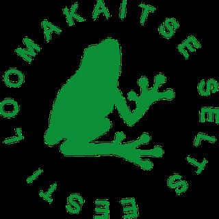 80118299_eesti-loomakaitse-selts-mtu_11241075_a_xl.png