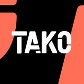 TARKADE KOERTE KLUBI MTÜ logo