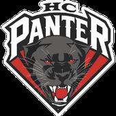 HC PANTER MTÜ - Activities of sports clubs in Tallinn