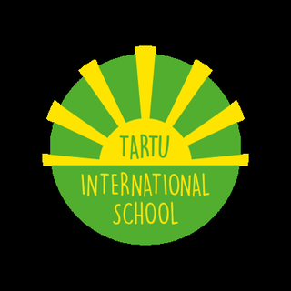 80155113_tartu-international-school-mtu_48214146_a_xl.png