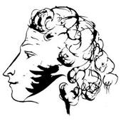 BALTIC YOUTH ALLIANCE MTÜ logo