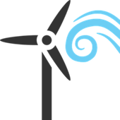 EESTI TUULEENERGIA ASSOTSIATSIOON MTÜ logo