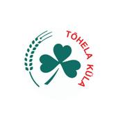 TÕHELA KÜLASELTS MTÜ logo