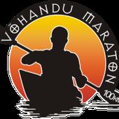SPORDIÜHING EKSTREEMPARK MTÜ logo