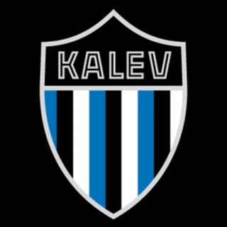 80176115_jalgpalliklubi-tallinna-kalev-mtu_34574834_a_xl.png