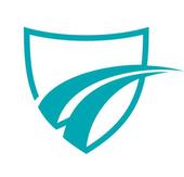 LIIKLUSKOOLITAJATE LIIT MTÜ logo