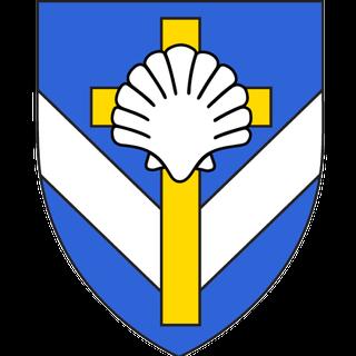 80209820_eesti-evangeelse-luterliku-kiriku-viimsi-puha-jaakobi-kogudus-mtu_30077491_a_xl.png