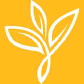 JÕGEVAMAA KOOSTÖÖKODA MTÜ logo