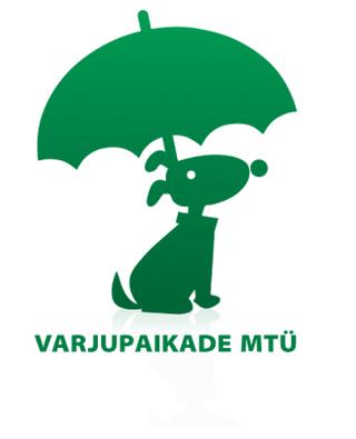 80249280_varjupaikade-mtu_49474444_a_xl.png