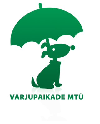 80249280_varjupaikade-mtu_51086781_a_xl.png