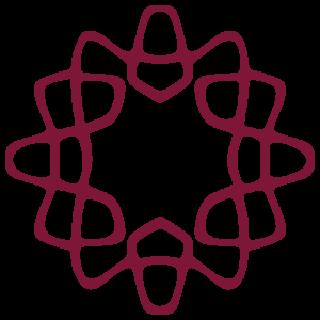 80269851_eesti-transpersonaalne-assotsiatsioon-mtu_84553146_a_xl.png
