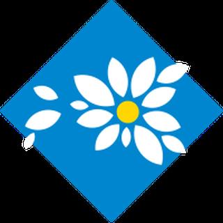 80366548_eesti-vabaerakond-mtu_86129966_a_xl.png