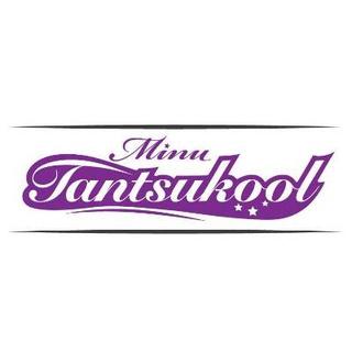 80385296_minu-tantsukool-mtu_98347616_a_xl.jpeg