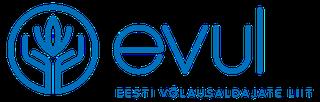 80389816_eesti-volausaldajate-liit-mtu_48679262_a_xl.png