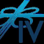 IDA-VIRU ÜHISTRANSPORDIKESKUS MTÜ logo