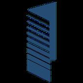 EESTI DIPLOMAATIDE KOOLI SA logo