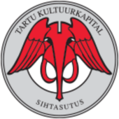 TARTU KULTUURKAPITAL SA logo