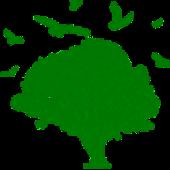 NARVA-JÕESUU HOOLDEKODU SA logo