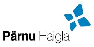 90004527_parnu-haigla-sa_32867354_a_xl.png