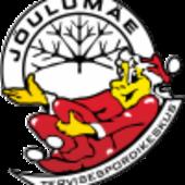 JÕULUMÄE TERVISESPORDIKESKUS SA logo