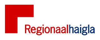 90006399_pohja-eesti-regionaalhaigla-sa_51236128_a_xl.png