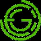E-RIIGI AKADEEMIA SA logo