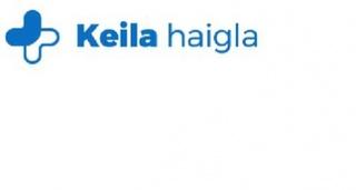 KEILA HAIGLA SA logo