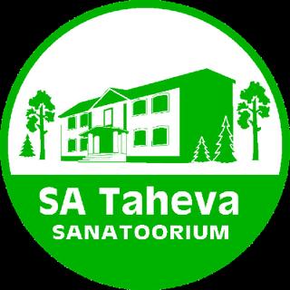 90007632_taheva-sanatoorium-sa_29687837_a_xl.png