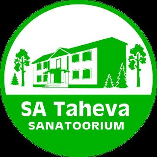 90007632_taheva-sanatoorium-sa_58532056_a_xl.png