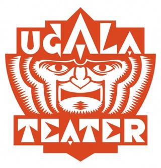 90008005_ugala-teater-sa_49416462_a_xl.jpeg