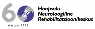 90008123_haapsalu-neuroloogiline-rehabilitatsioonikeskus-sa_85658830_a_xl.png