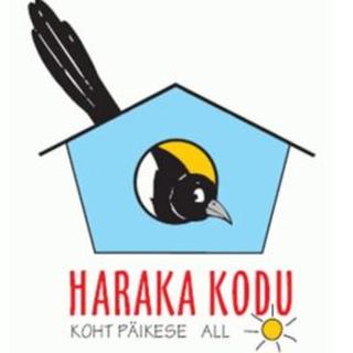 90009051_haraka-kodu-sa_76587616_a_xl.png