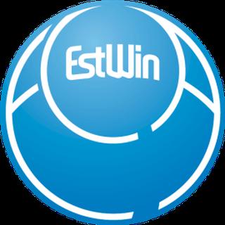 90010094_eesti-lairiba-arenduse-sa_22482772_a_xl.png