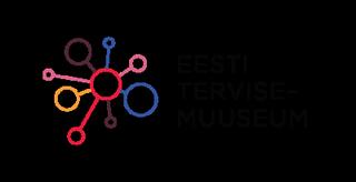 90012573_eesti-tervishoiu-muuseum-sa_09575870_a_xl.png