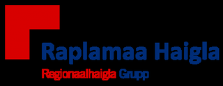 90013035_raplamaa-haigla-sa_51748884_a_xl.png
