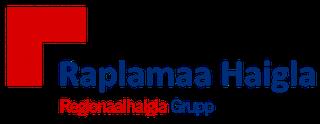 90013035_raplamaa-haigla-sa_87451094_a_xl.png