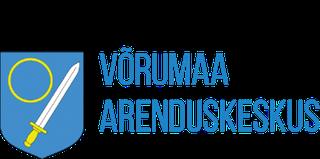 90013972_vorumaa-arenduskeskus-sa_77519528_a_xl.png
