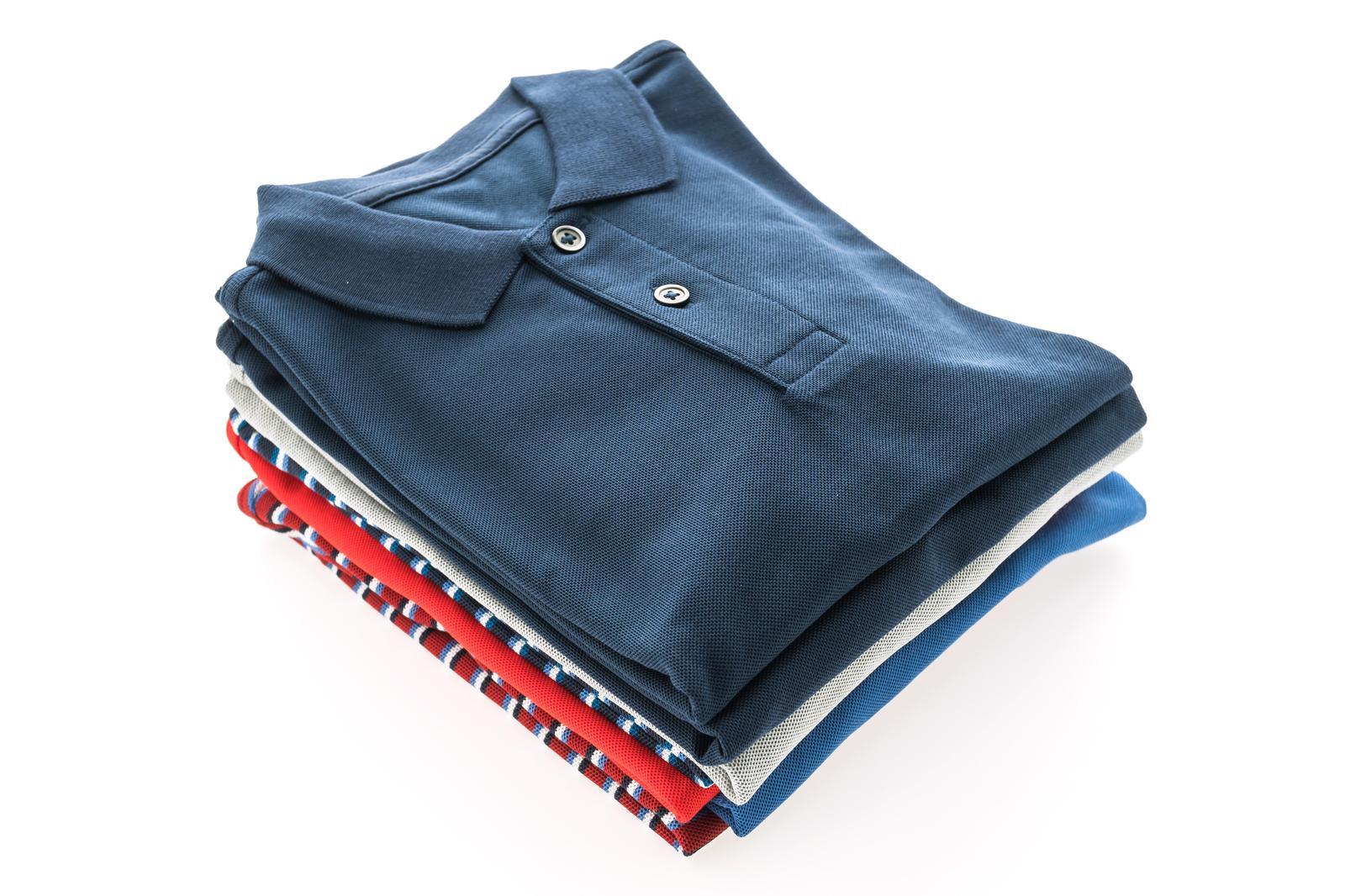 Muude rõivaste tootmine Harjumaal