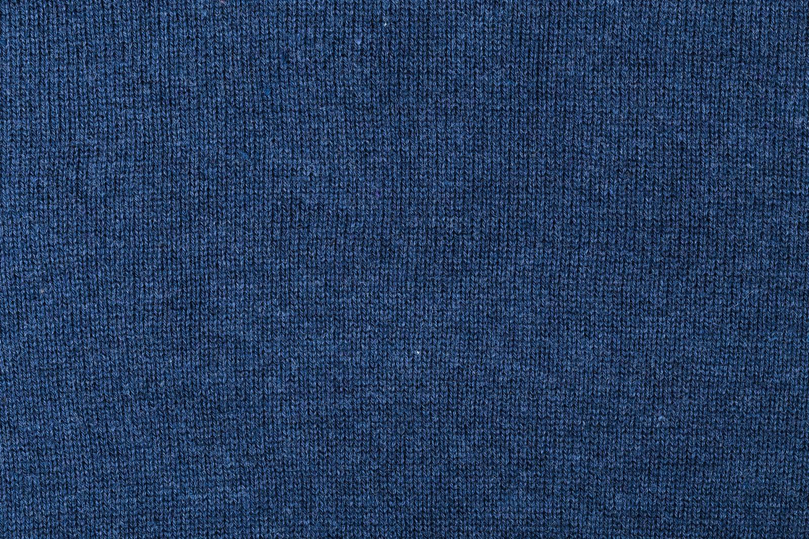 manufacture of knitted and crocheted pullovers, cardigans, etc. in Estonia