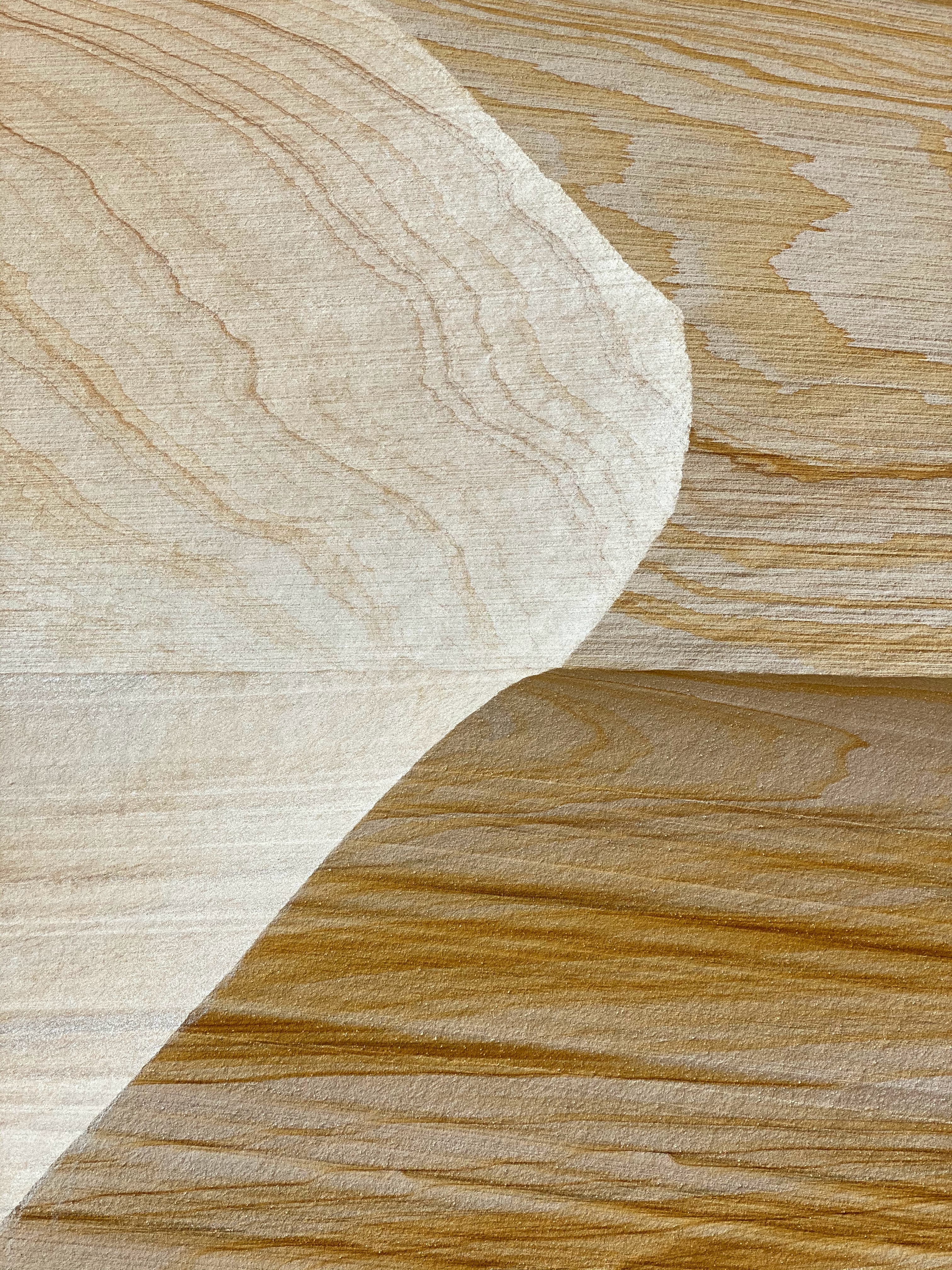 Manufacture of other wood treatment articles, inc chips, particles, wood wool etc in Põlva county