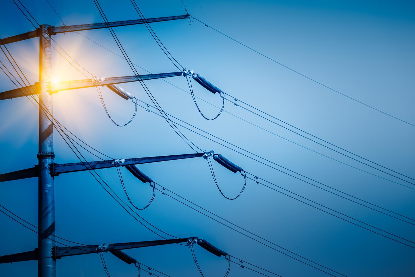 Elektrijaotusseadmete tootmine Keilas