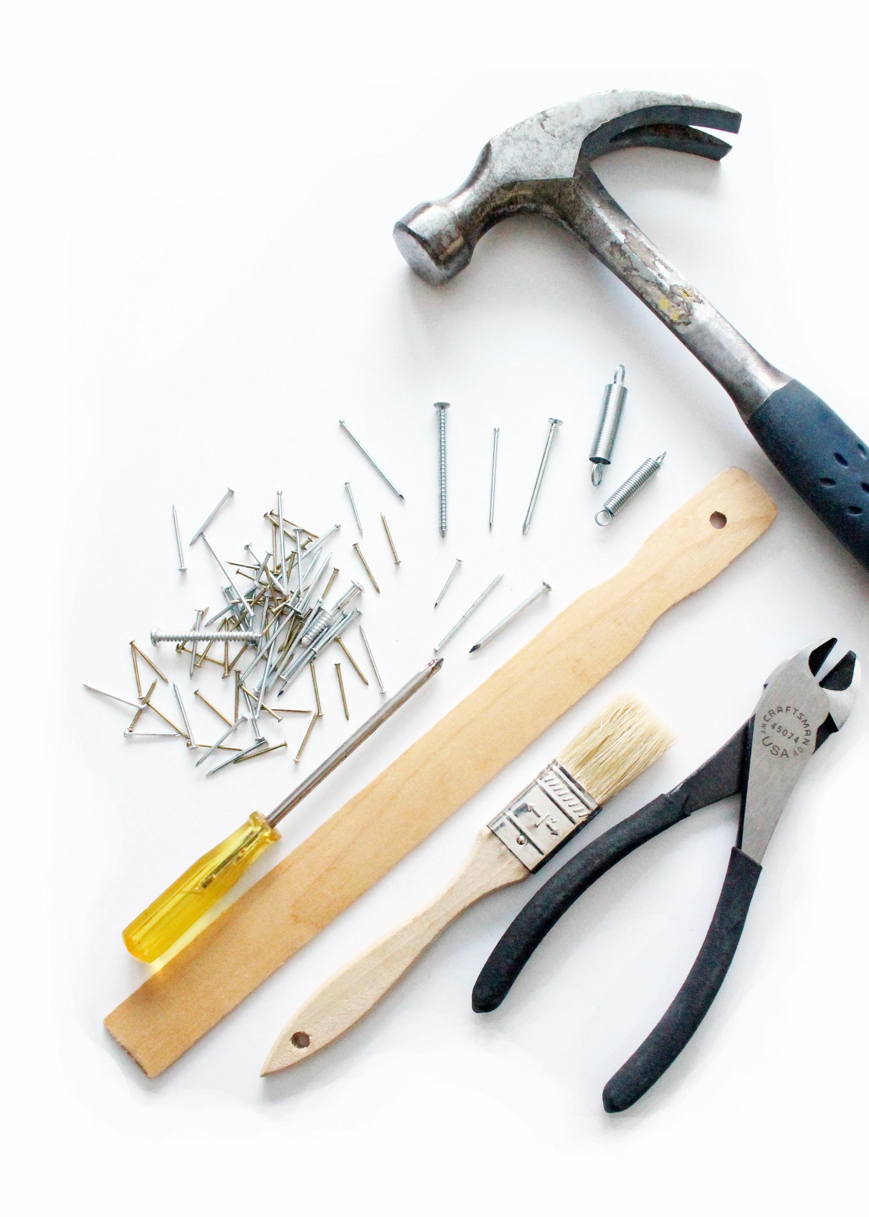 Repair of other equipment in Tartu county