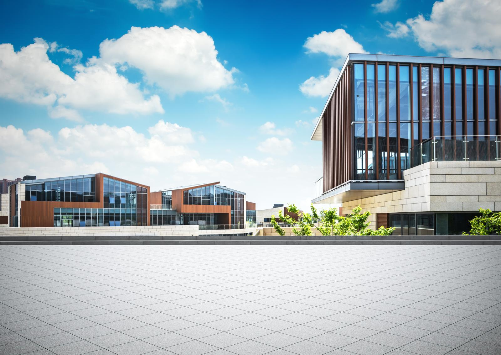 Rajatiste ehitus Pärnumaal