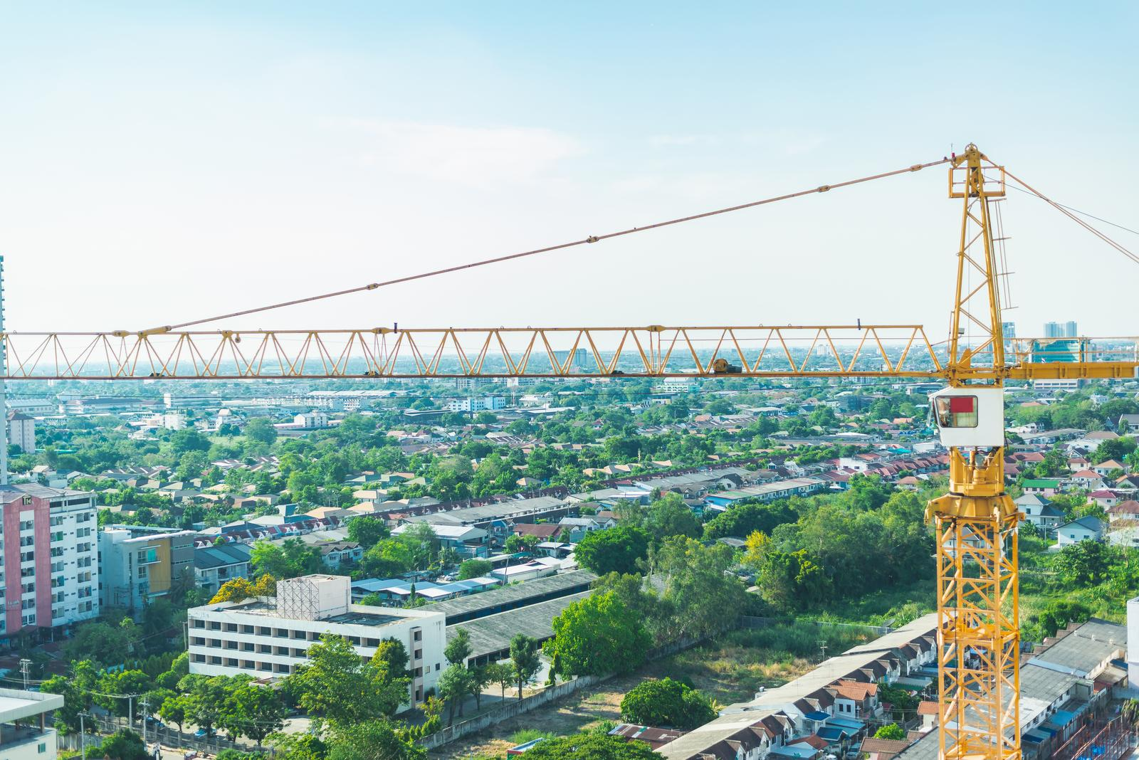 Erecting and dismantling of scaffolds and work platforms. in Viljandi county