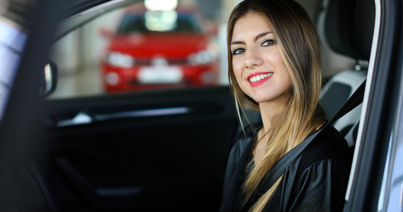 Sale of cars and light motor vehicles in Tallinn