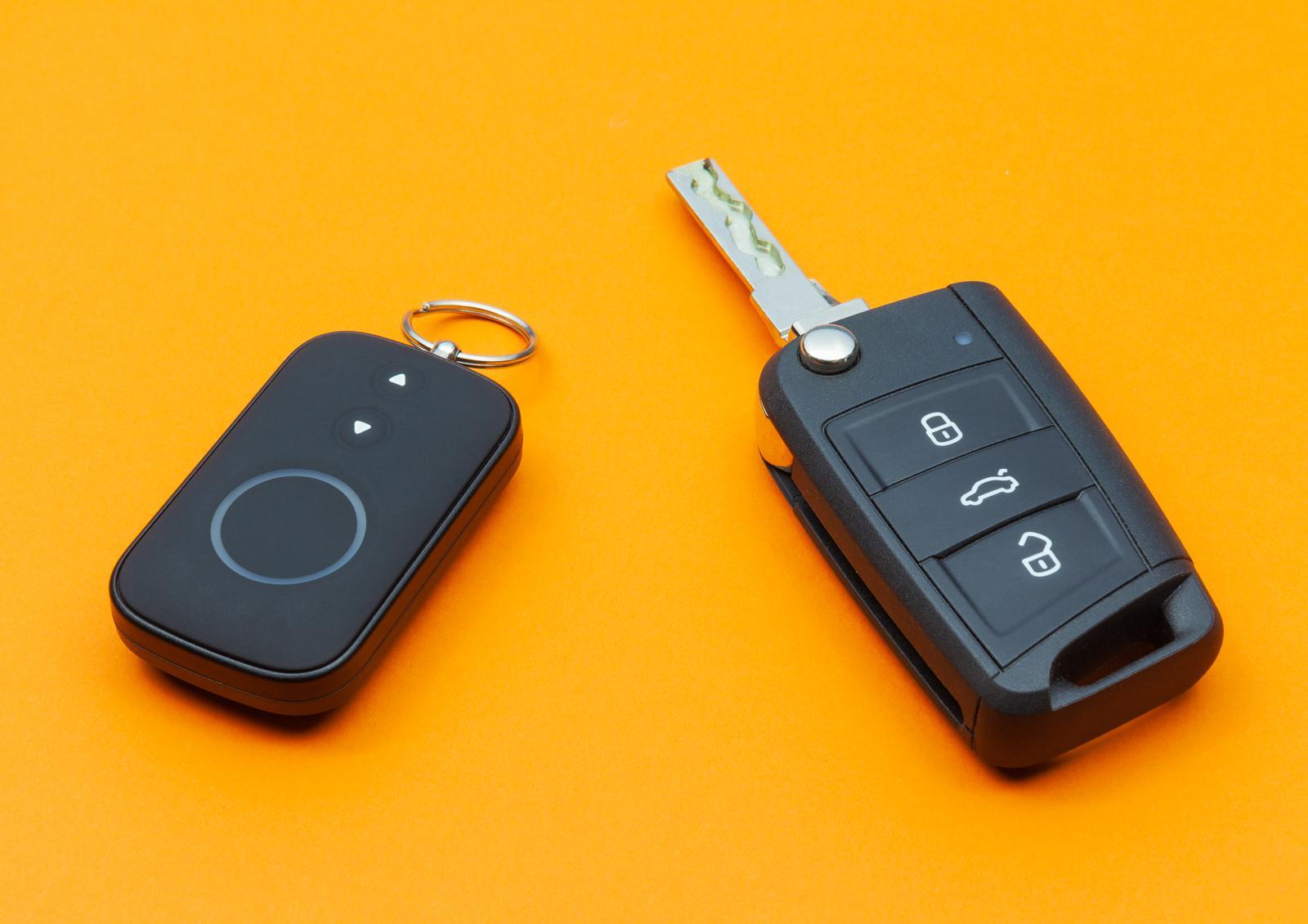 Mootorsõidukite lisaseadmete jaemüük Raplamaal