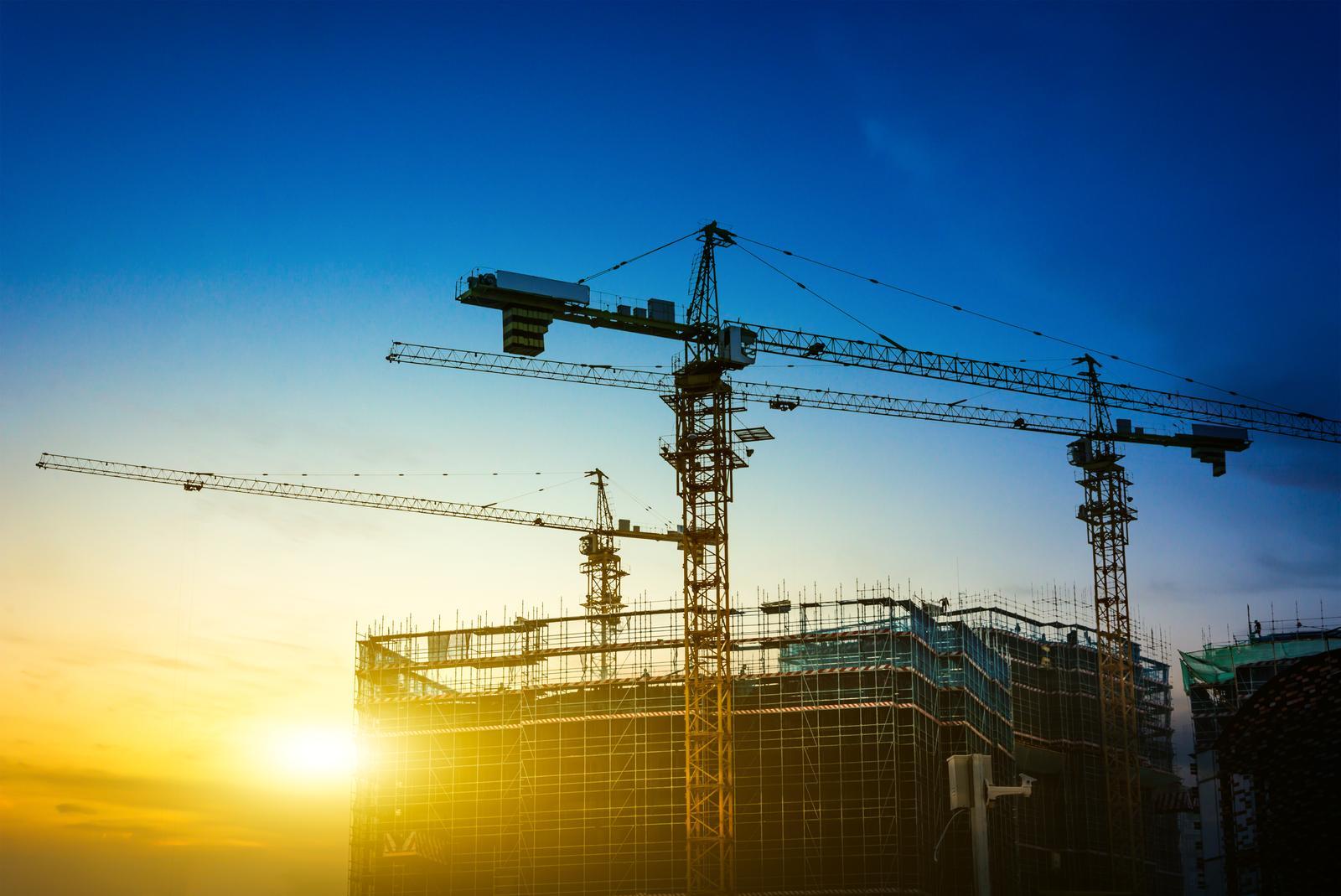Muude ehitusmaterjalide jaemüük Tallinnas