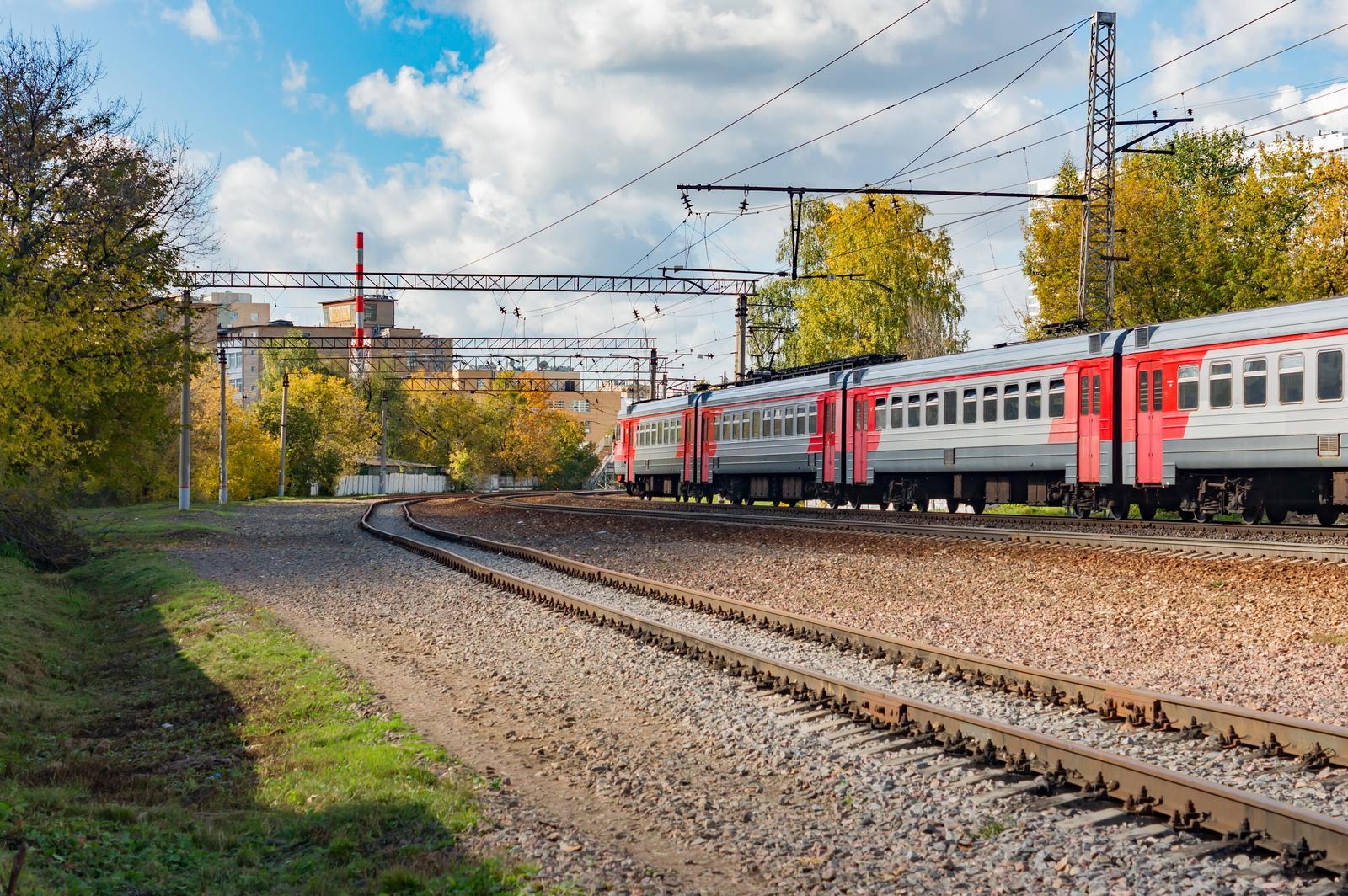 Other passenger land transport n.e.c. in Pärnu county